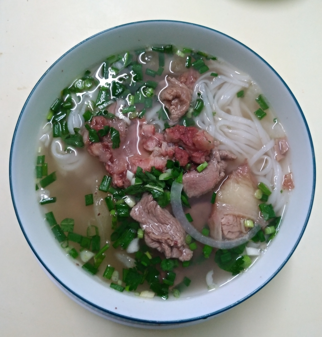 Phở Minh - Phở Everything